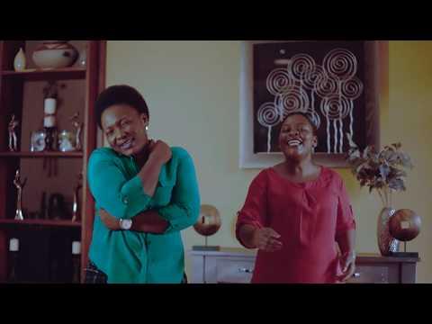 Photo of Martha Mwaipaja ft Janeth Jimmy – Anatawala