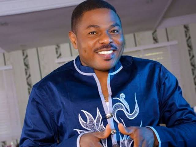 Yinka Ayefele Aspiration Mp3 Download