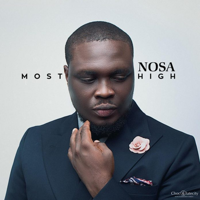 Nosa Dry Bone Mp3 Download