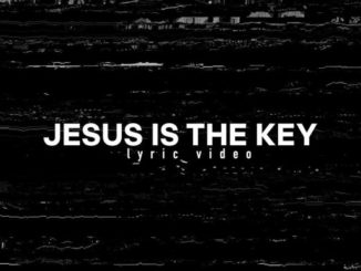 Planetboom Jesus Is The Key Mp3 Download