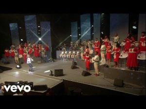 Joyous Celebration Sibabaza Wena Mp3 Download