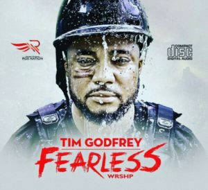 Tim Godfrey ft Blessyn Jigidem Mp3 Download