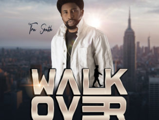Tru South Walk Over Mp3 Download
