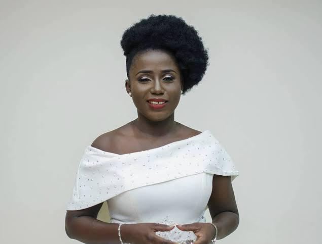 Diana Hamilton Domfo Nyame Mp3 Download