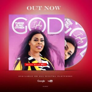 Iphy There Is No Other God Mp3 Download