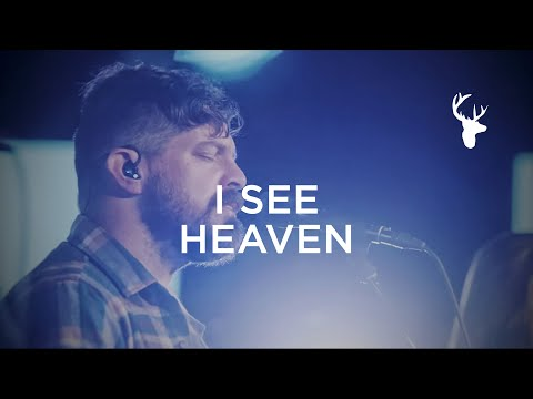 Josh Baldwin I See Heaven Mp3 Download
