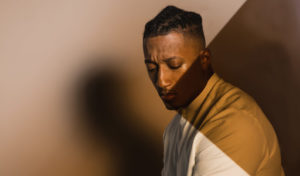 Lecrae ft Marc E Bassy Wheels Up Mp3 Download