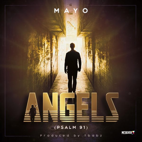 Mayo Angels Mp3 Download