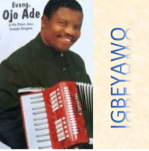 Ojo Ade igbeyawo dara mp3 download