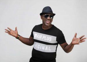 Sammie Okposo Nobody Can Video