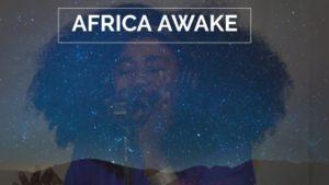 TY Bello Ft Nardine Nabil Africa Awake Mp3 Download