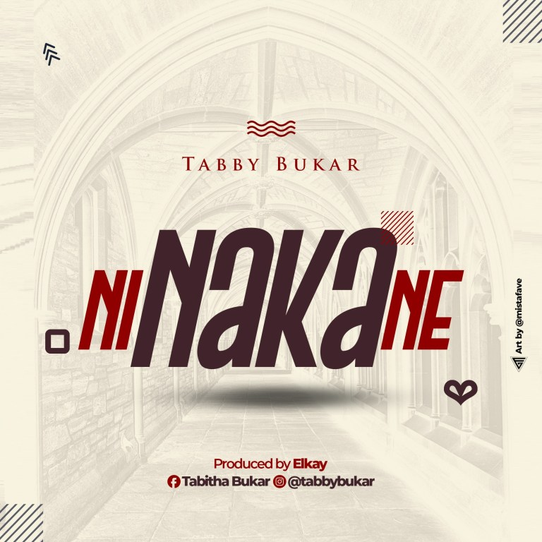 Tabby Bukar Ni Naka Ne Mp3 Download