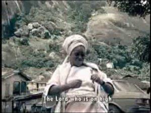 Tope Alabi Agbara Olorun Mp3 Download