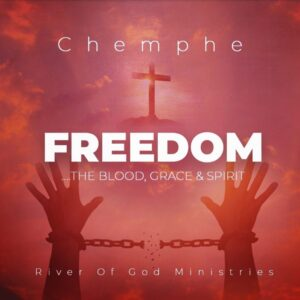Chemphe Freedom Mp3 Download