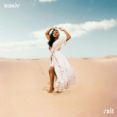 Wande Be The Light Mp3 Download (Ft Evan And Eris)