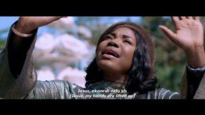 Mercy Chinwo Akamdinelu Mp4 Download
