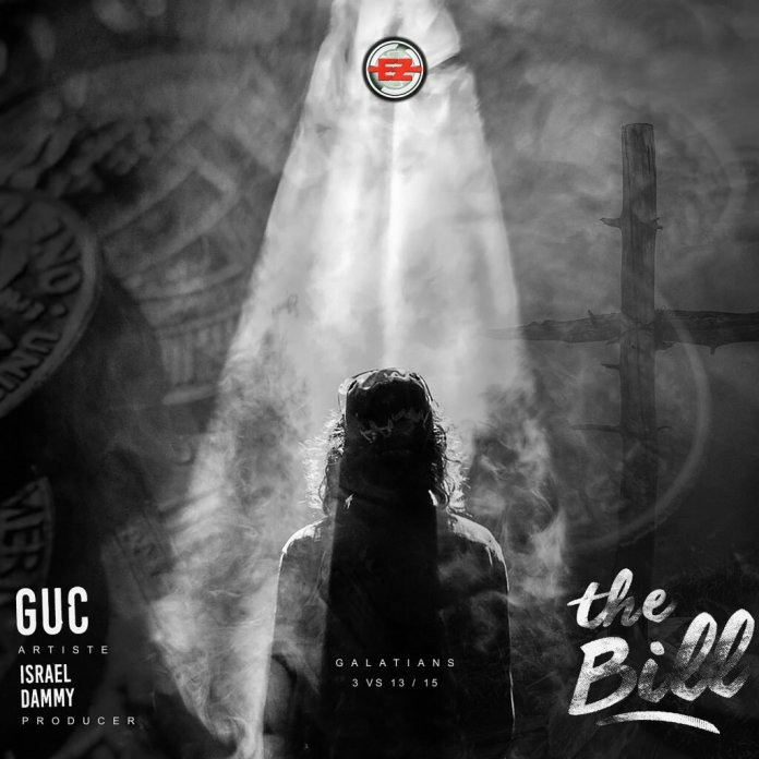GUC The Bill Mp3 Download