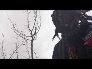 Steven Malcolm High Key Video