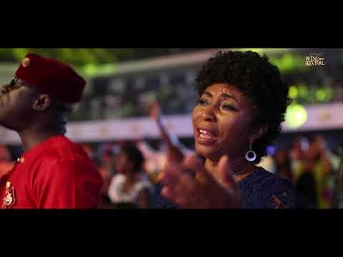 Joe Mettle Sunsum Nwom Medley Lyrics