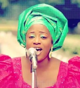 ibitayo jeje mp3 download