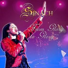 Sinach More Than Enough Mp3 Download