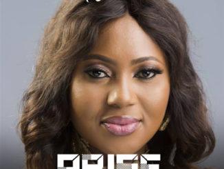 Kelechi Arise Mp3 Download