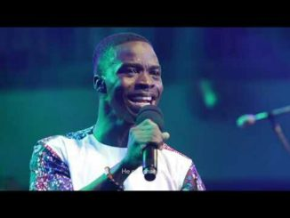 Bethel Revival Choir Mawu ana Mp3 Download