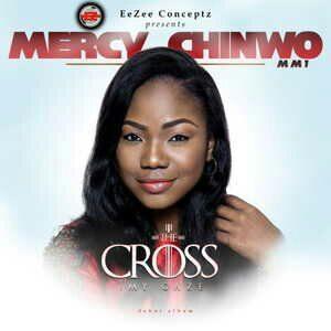 Mercy Chinwo Rest Mp3 Download (ft. Olaitan Odoko)