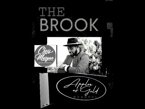 Chris Morgan The Brook Mp3 Download