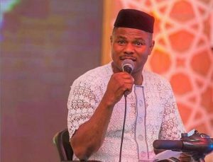 Download Olorun To Tobi by Yinka Ayefele mp3 Download
