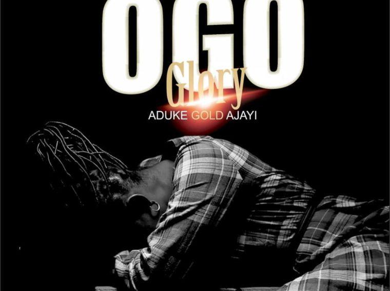 Aduke Gold Nitori Ogo Mp3 download
