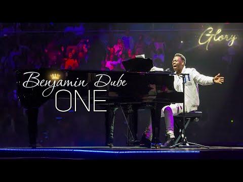 Benjamin Dube One Mp3 Download