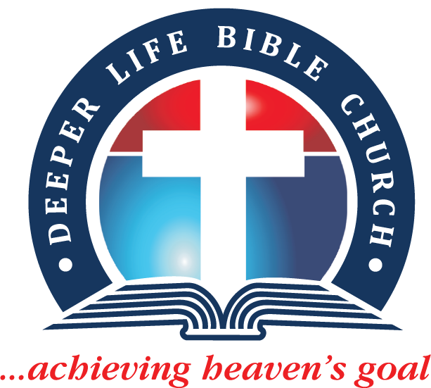 Deeper Life Sunday Worship Service Live Stream (31 May 2020)