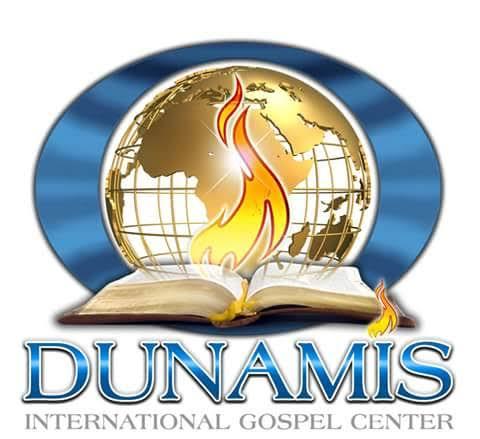 Dunamis TV Live Service From Naija (3rd May 2020)