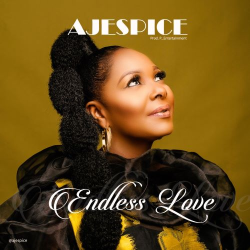 Photo of Ajespice – Endless Love