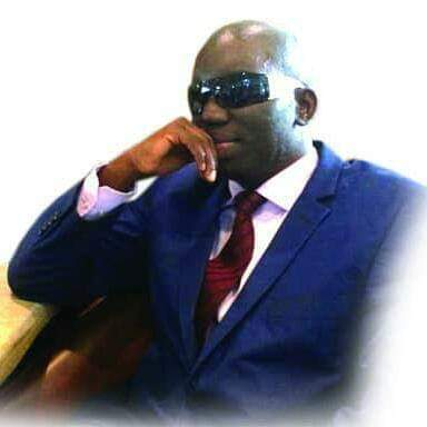 Photo of Church Leaders Need To Educate Politicians About The Power Of Church Gatherings – Umar Mulinde