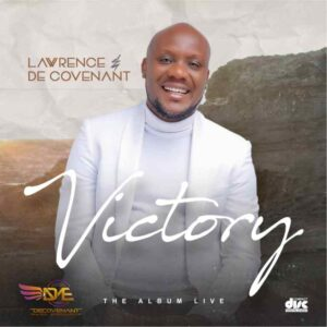 Lawrence And De Decovenant Songs Mp3 Download