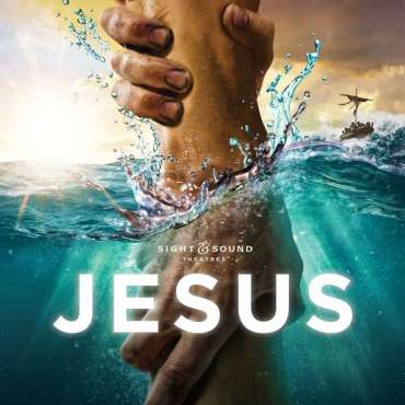 Sight and sound Jesus Download 2020 (sight and sound jesus streaming)