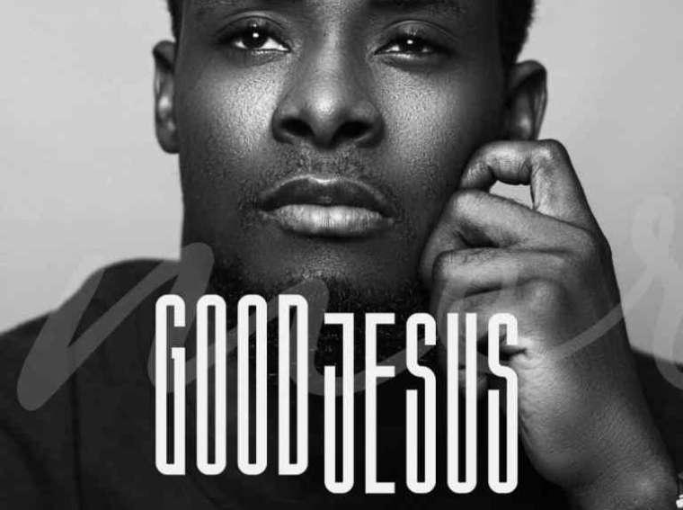 Pastor Clarkson Good Jesus Mp3 Download