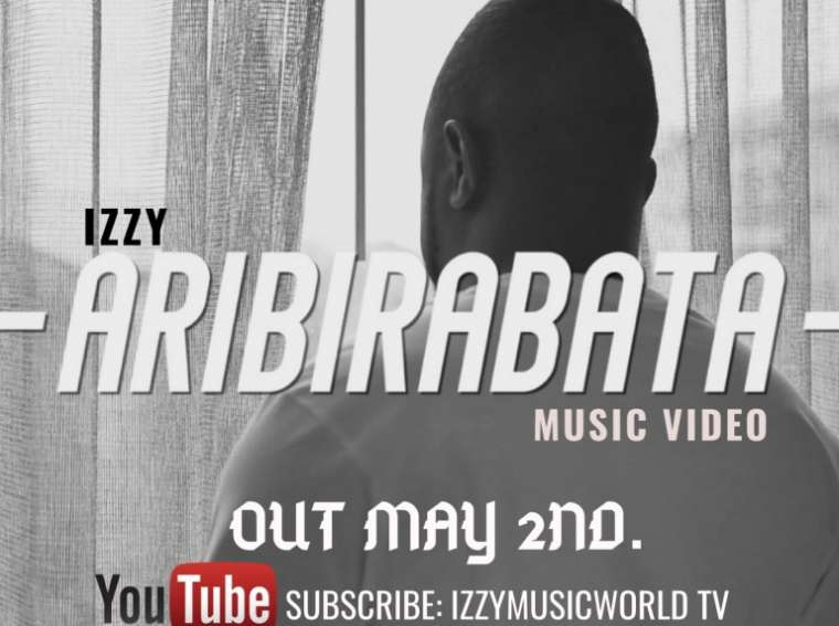 Izz Aribirabata mp3 Download