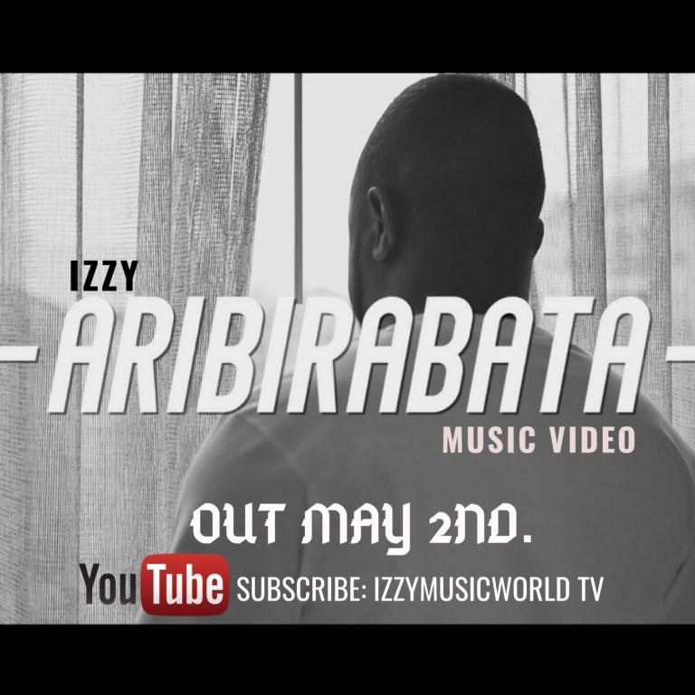 Izz Aribirabata mp3 Download