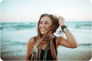 Lauren Daigle Power To Redeem Mp3 Download