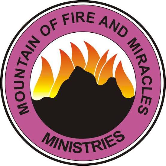 Mountain Of Fire Sunday Service Live (3rd May 2020)