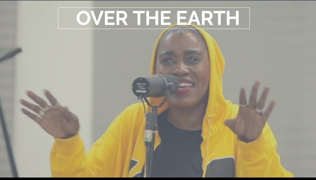 TY Bello Over The Earth Mp3 Download