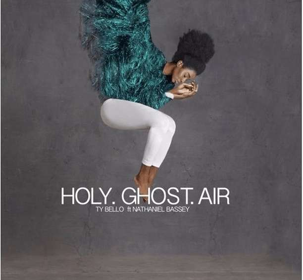 TY Bello Holy Ghost Air Mp3 Download