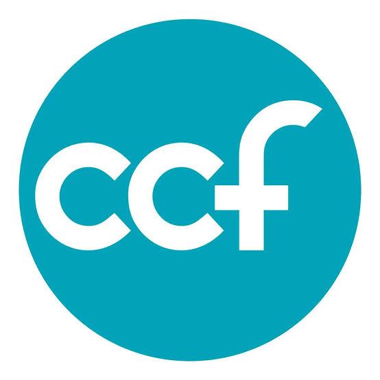 CCF Sunday Service May 24th 2020