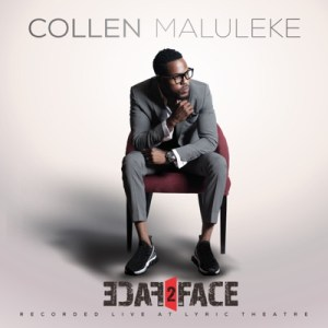 Collen Maluleke Face To Face Album Download