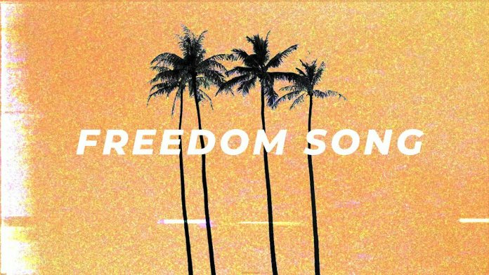 Planetboom Freedom Song Mp3 Download