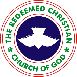 RCCG Sunday Service 31 May 2020