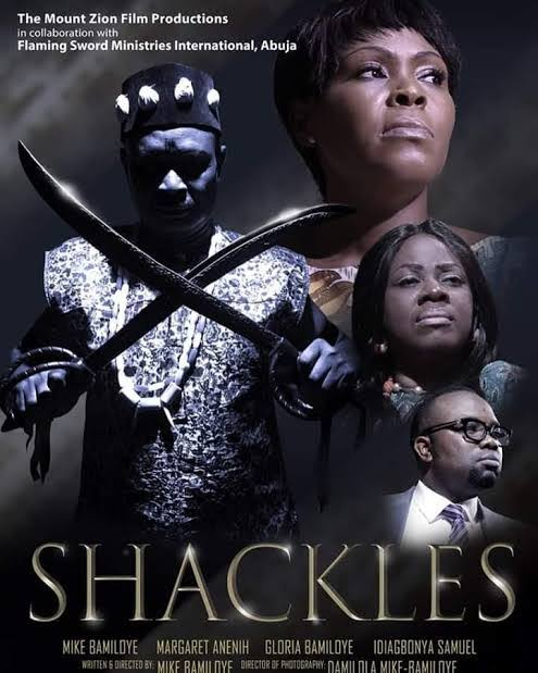 download shackles by mount zion
